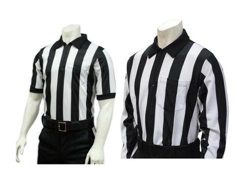 Smitty 2 Inch Football Shirt Package