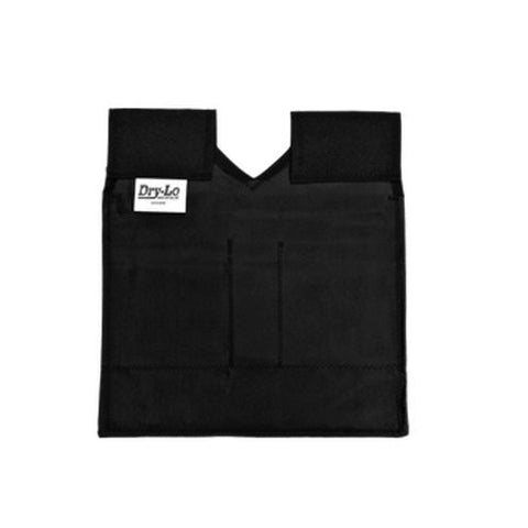 DRY-LO BALL BAG - BLACK