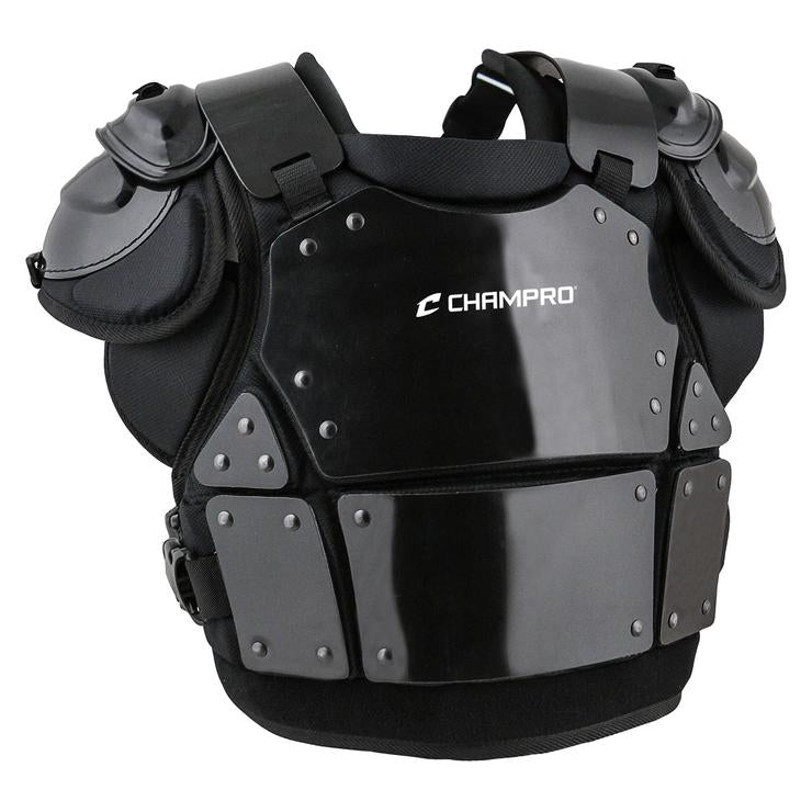 Champro Pro-Plus Armor Umpire Chest Protector