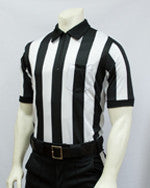 "2"" ""ELITE"" Performance Interlock Fabric Football Shirt"