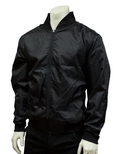 Smitty 100% Polyester Reversable Jacket