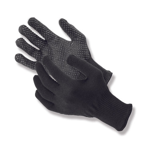 WORLDWIDE PROTECTIVE PRODUCTS MX-13 DOT PLOY/LYCRA TS GLOVES