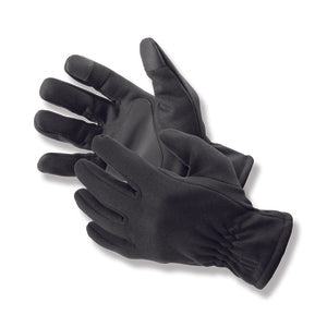 WORLDWIDE PROTECTIVE PRODUCTS POWER FLEECE TS STRETCH MICRO FLEECE GLOVES