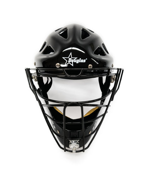 Smitty Hockey Style Face Mask