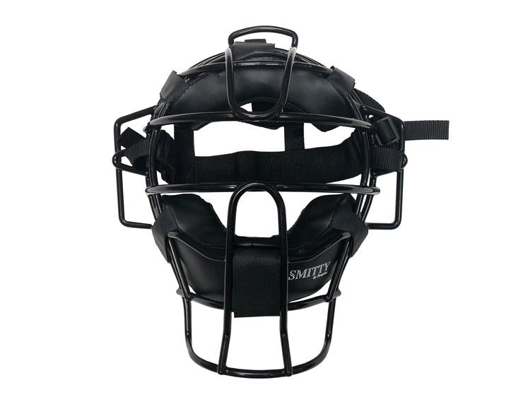 Smitty Face Mask