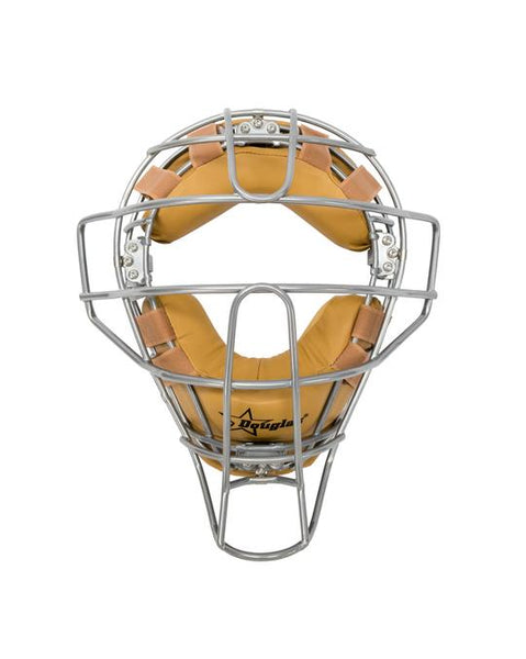 Douglas Traditional Face Mask with Shock Suspension System (S3)