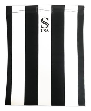 USA-Shoe Bag