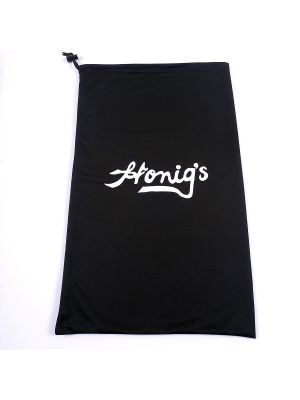 Honig's Wet Bag