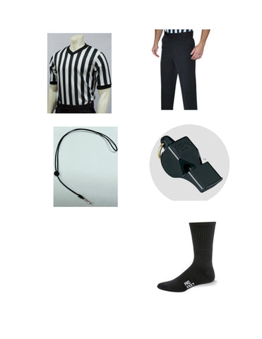 Basketball Starter Package
