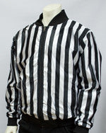 Football and Lacrosse Official's Reversible Jacket