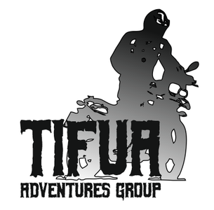 Tifua Adventures Group