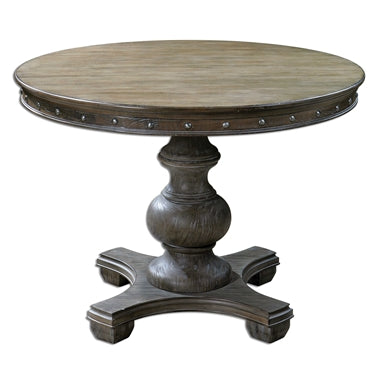 Sylvana Round Table Item 24390 42