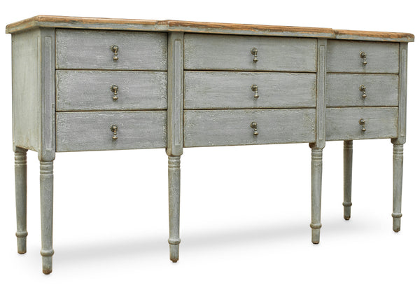 French Sideboard by Sarreid