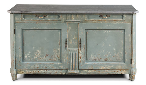 Louis XVI Buffet by Sarreid
