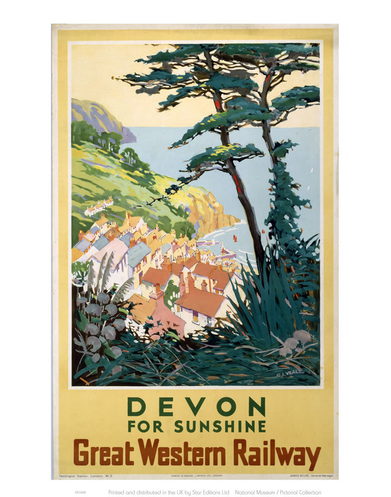 "Devon for Sunshine 24"" x 32"" Matte Mounted Print"