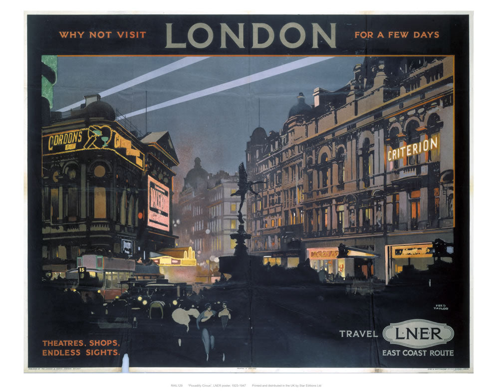 "London travel liner 24"" x 32"" Matte Mounted Print"