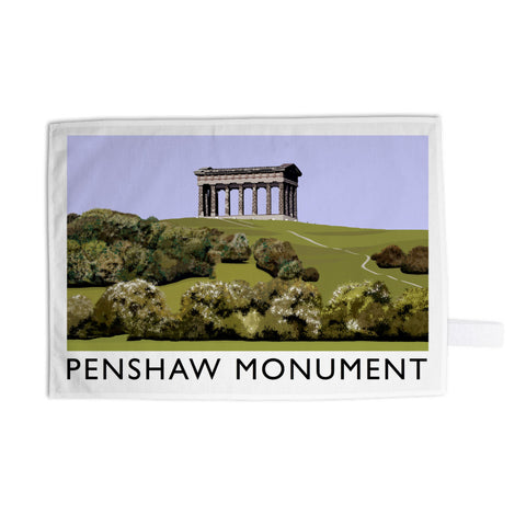 The Penshaw Monument 11x14 Print