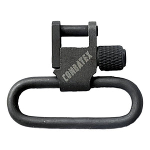 Parkerized Sling Swivels Now Available!