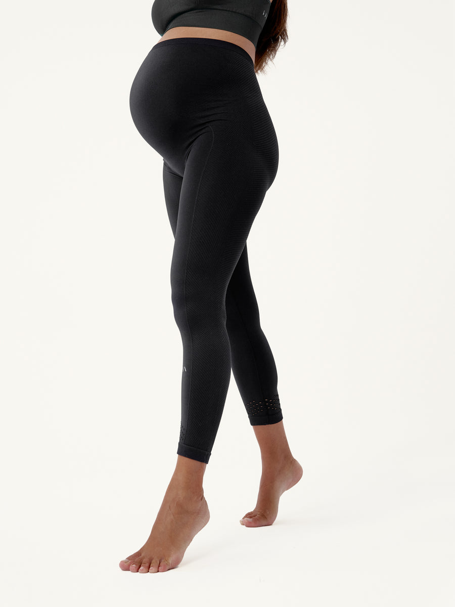 Legging Mummy Black