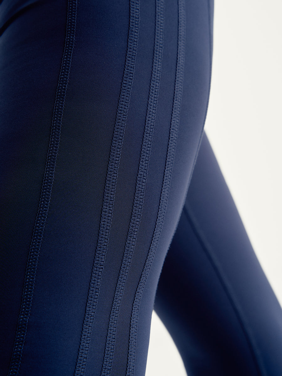 Legging Asura Midnight Blue