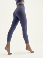 Legging Noa Steel