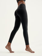 Legging Dhana Black