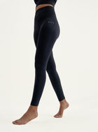 Legging Astanga Black