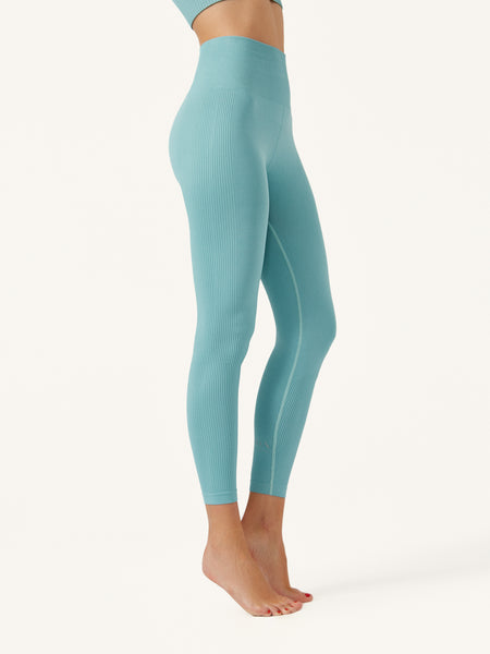 - NEW - Legging Flow Eucalipto