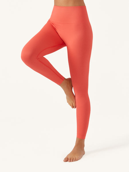 - NEW - Legging Flow Coral
