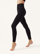 Legging Hatha Black