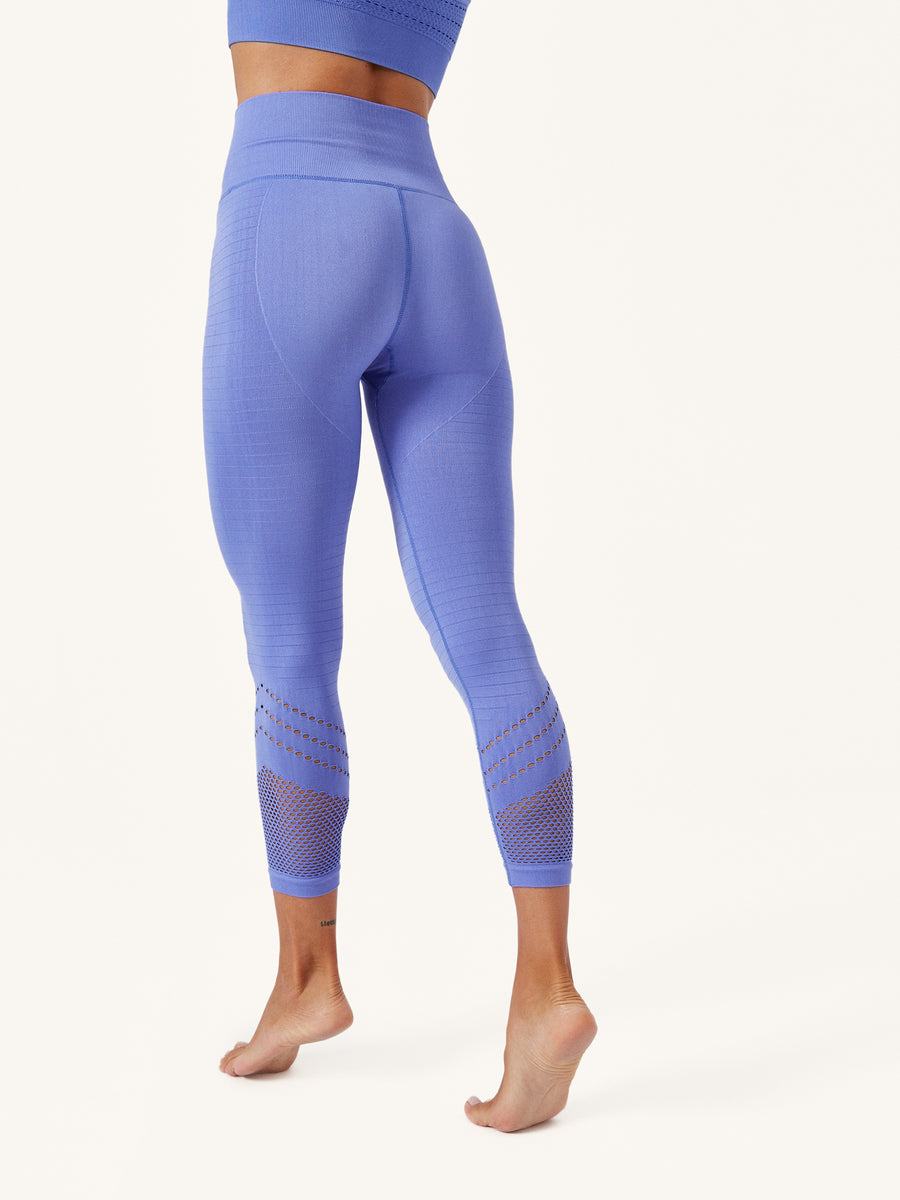 Legging Magic Lavanda
