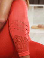 Legging Magic Coral