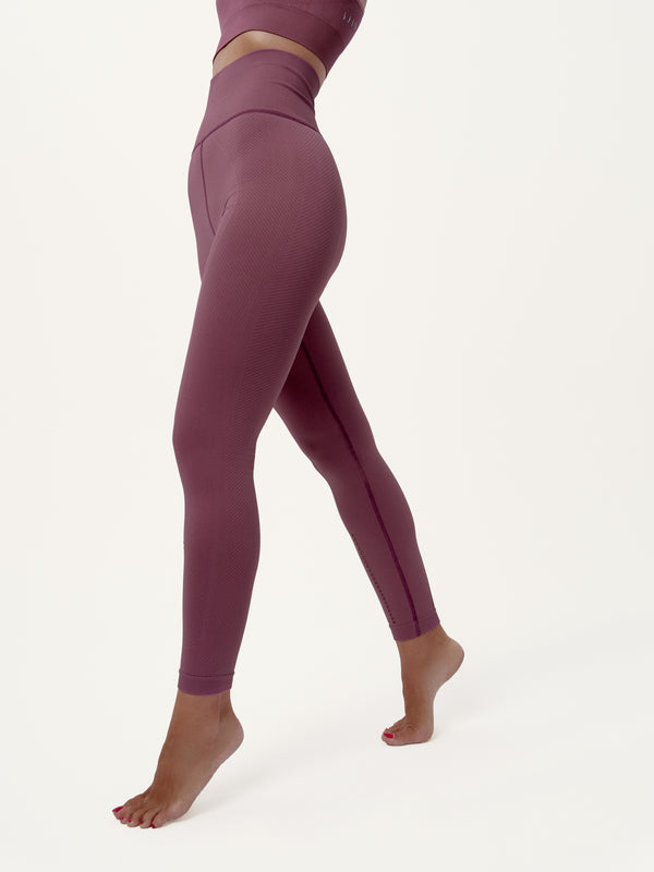 Legging Kabala Berry