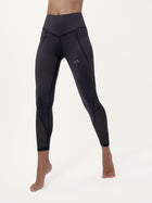 Legging Electra Black