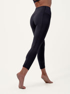 Legging Cross Black