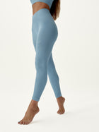 Legging Feel Tourmaline