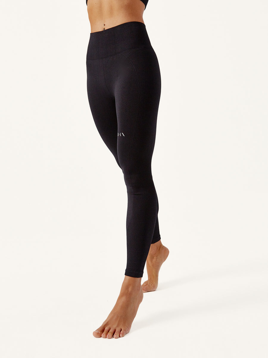 Legging Malati Black