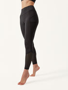 Legging Asha Black