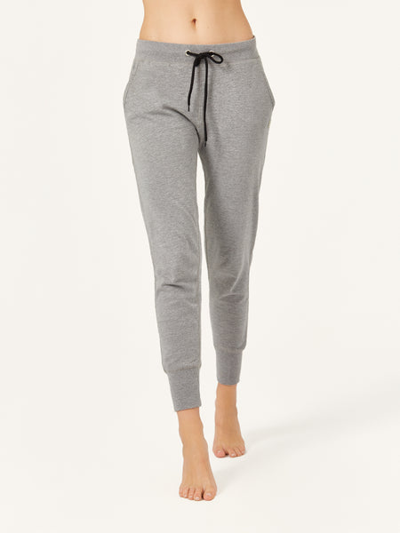Jogger Sweat Gray