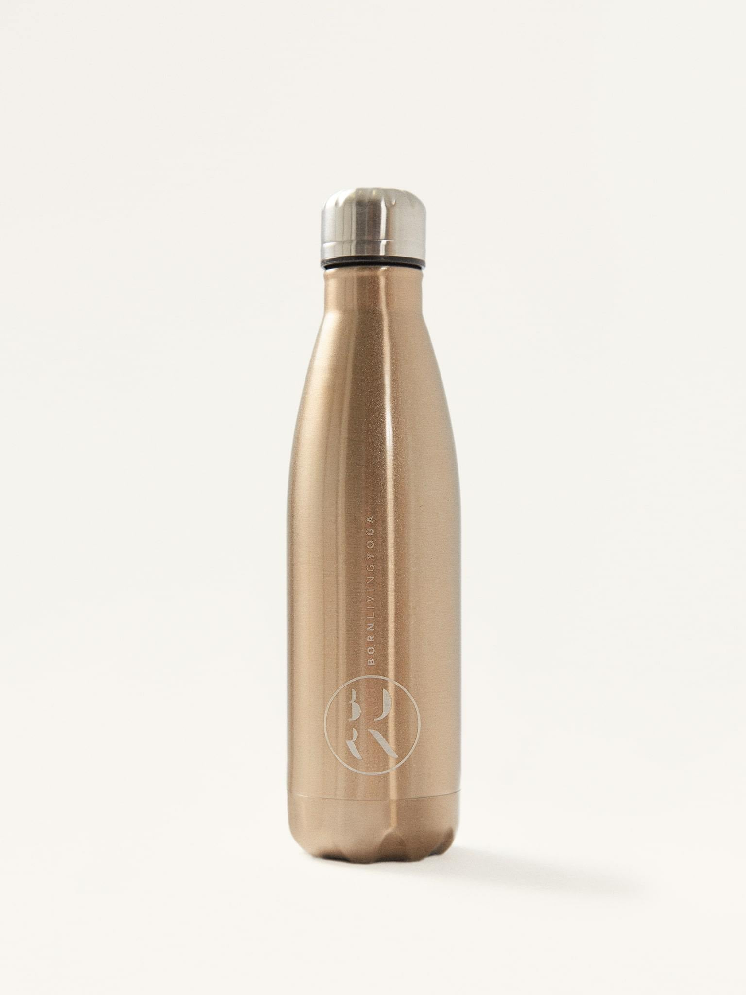 Born Bottle Gold -Limited Edition-
