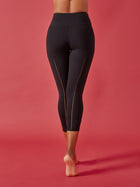 Legging Bathi Black