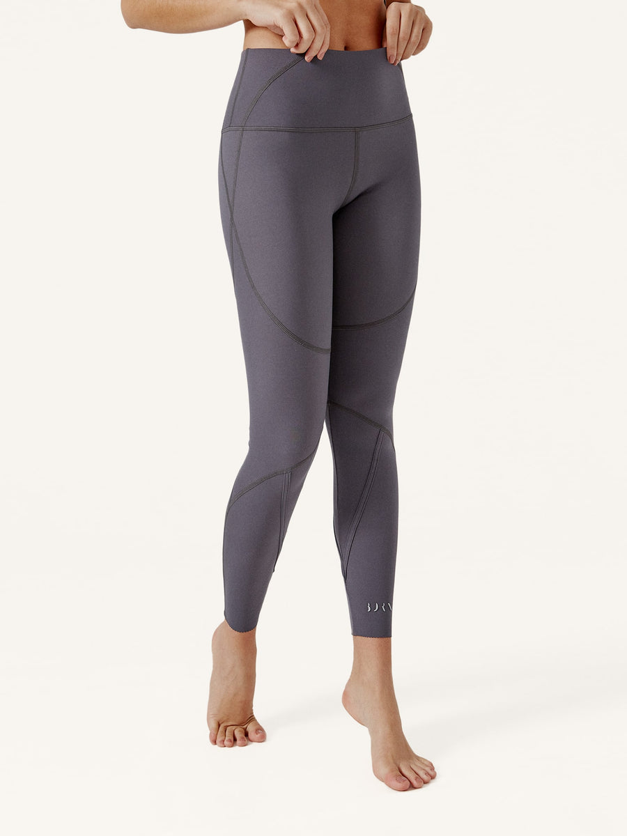 Legging Opal Grey