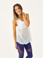 Short Bikram + Top Exhale + Shirt Light