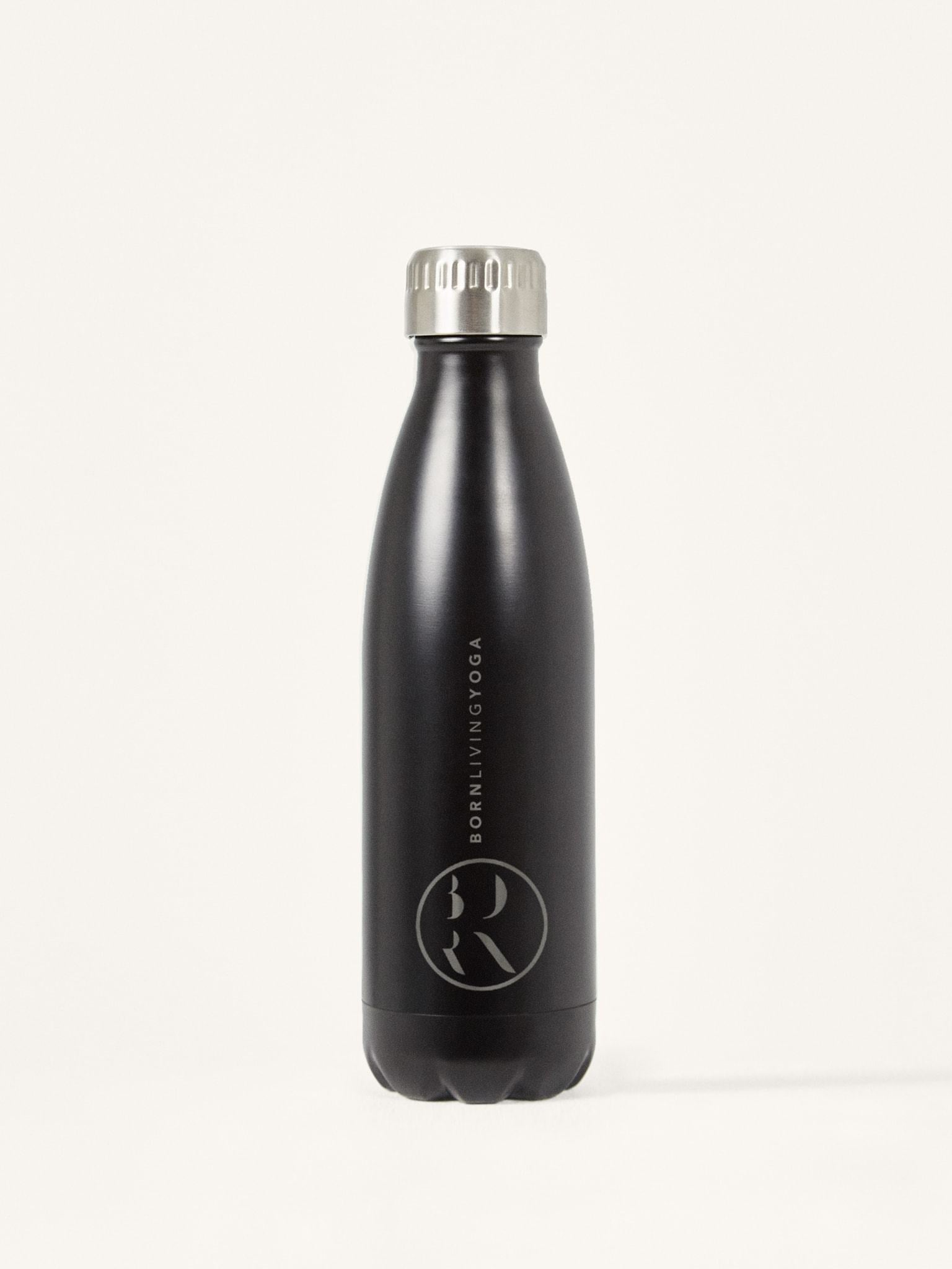 Born Bottle Black