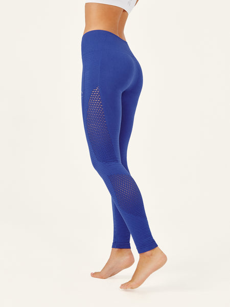 Legging Ultimate Blue