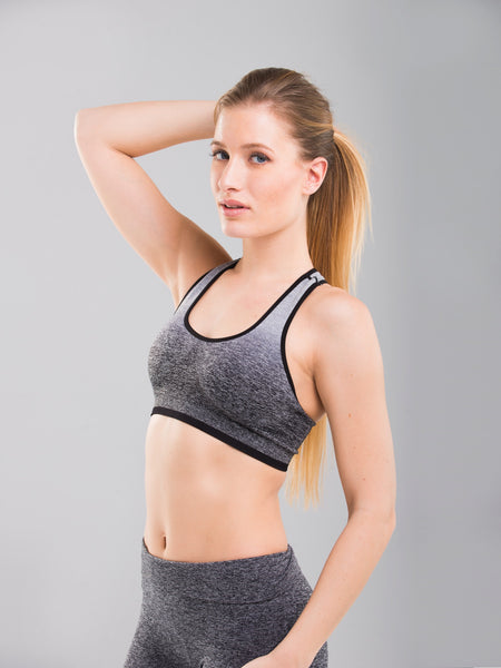 TOP MOBILITY GRAY