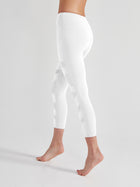 Legging Indira White