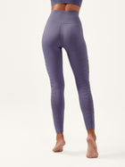 Legging Prana Steel