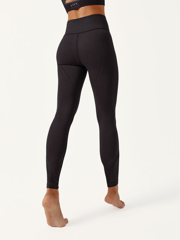 Legging Yuma Black