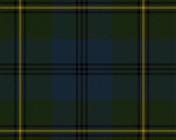 Johnstone Ancient Men's 4yd Kilt | Scottish Shop